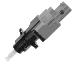 Oil,Revers,Brake Sensor